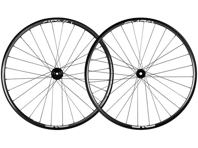 "ENVE Foundation AM30 MTB Wheelset 27.5"" 110x15/148x12mm CL Shimano"